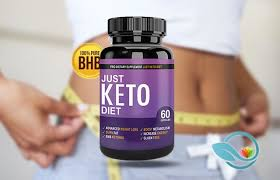 Just Keto Diet - action - avis - site officiel