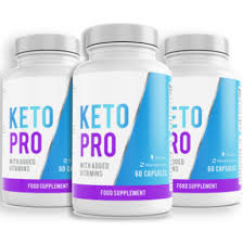 Keto Pro - France - effets - Amazon